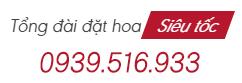 hotline Hoa Lan Phu Quy