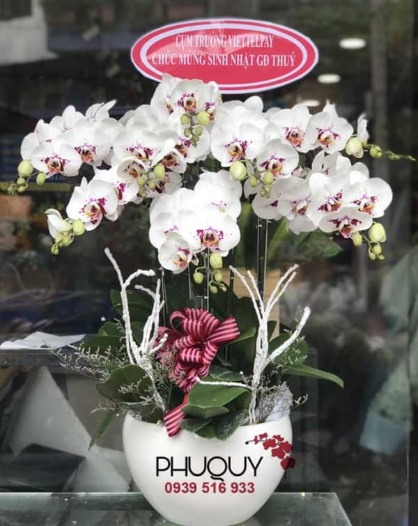 chau-lan-ho-diep-trang-cong-danh-vinh-hien-08-190906-00